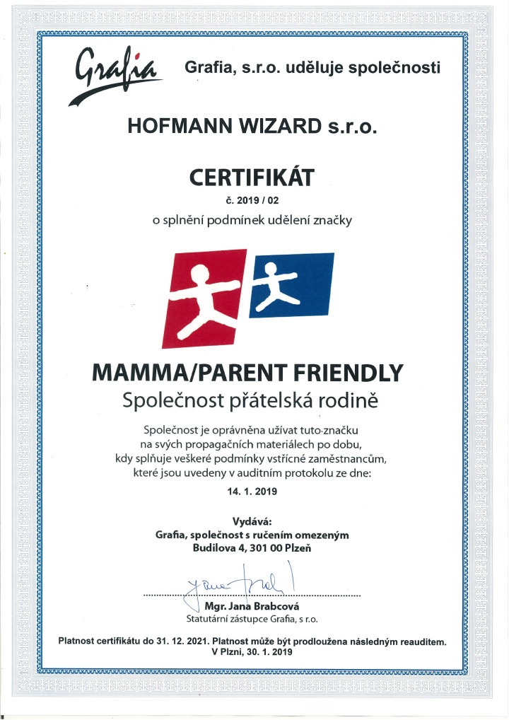 Mamma_friendly_certifikát.jpg